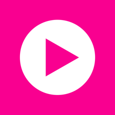 ‎Video Tube™: Stream Play Watch