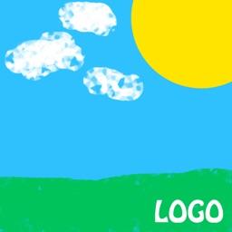 Logo Pic - Watermarks to Image