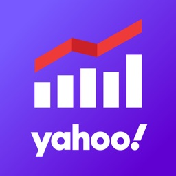 Yahoo奇摩股市-台灣及全球股市