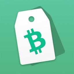 Bitcoin Cash Register
