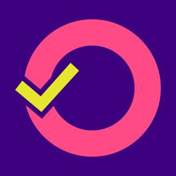Ícone do app Pede Pronto