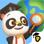 Dr. Panda - Apprends & Joue