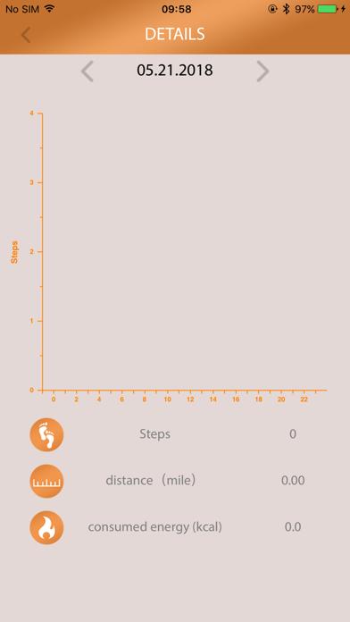 Q7 Smartwatch | App Price Drops