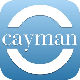 Explore Cayman for iPad