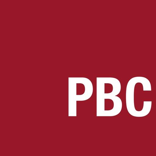 Pediatric Blood & Cancer
