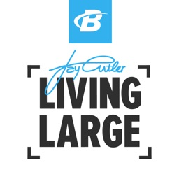 Living Large with Jay Cutler