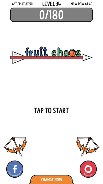 Fruit Chaos screenshot #5