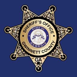 Gwinnett County Sheriff Office