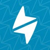 happn — Dating app iphone and android app