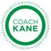 21.Coach Kane