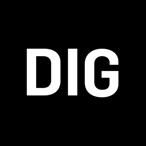 Dig: Fresh Meals & Grocery