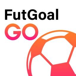 FutGoal Go