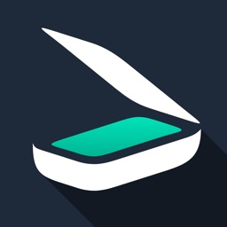 Doc Scanner - PDF Scanner Apps