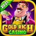 Gold Rich Casino – Vegas Slots