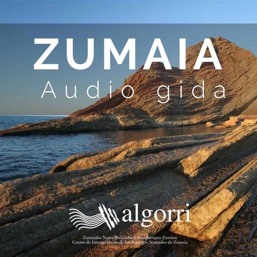 Zumaia Audio Guide