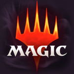 Magic: The Gathering Arena на пк