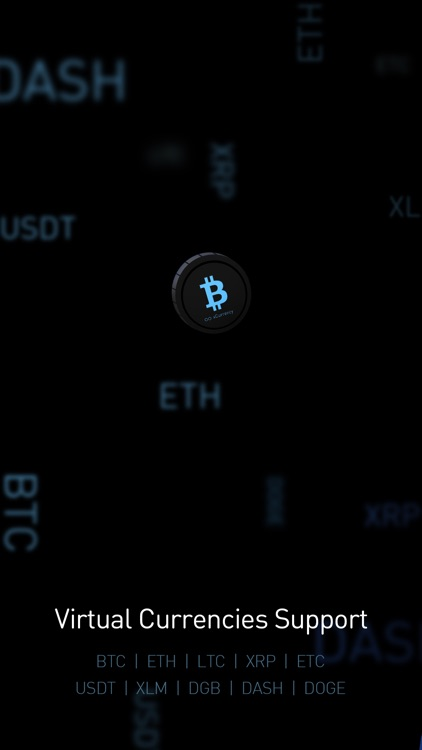 xCurrency - Simple & Smart