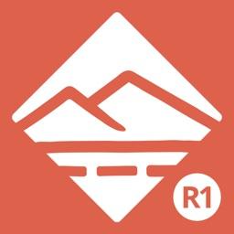 ROAD iD - Live GPS Tracker