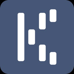 Knote.io - Voice notes