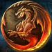 Trials of Heroes: Idle RPG Hack Online Generator