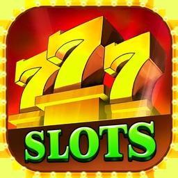 Wild Classic Slots Casino Game