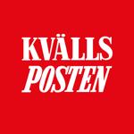 Kvällsposten – Nyheter Skåne на пк