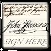 Signature - Raj Kumar Shaw