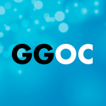 GG OCD - Anxiety & Depression
