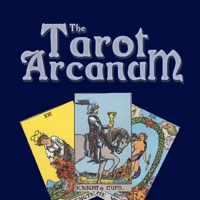 Codes for The Tarot Arcanum Hack