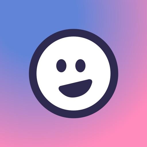 Happyfeed Journal: Self-Love