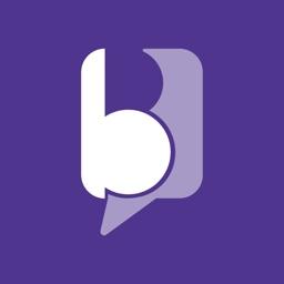BocaBoca: Compre indique ganhe