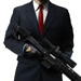 杀手:狙击 (Hitman Sniper)