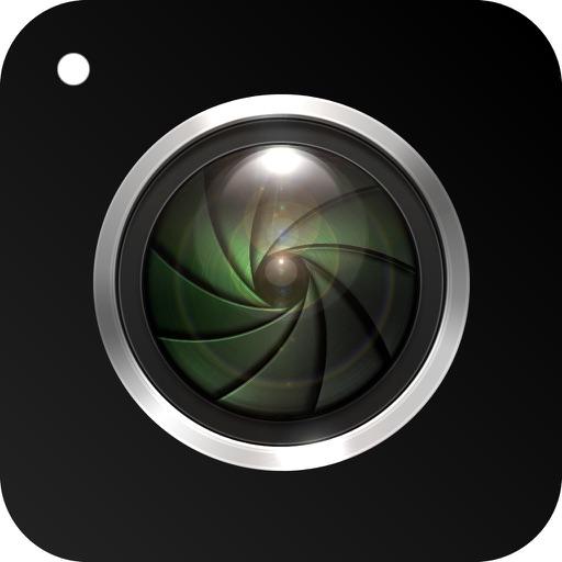 夜カメラ: 低い光の写真