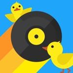 SongPop 2 - Muziek Trivia