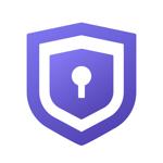 пароль на приложения сейф на пк