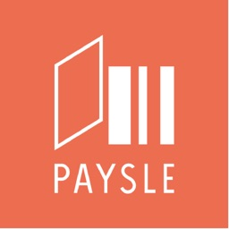 PAYSLE