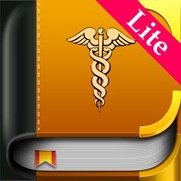 Drug Bible Lite: #1 Rx Guide