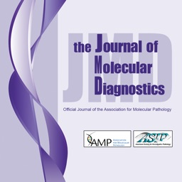 Journal Molecular Diagnostics