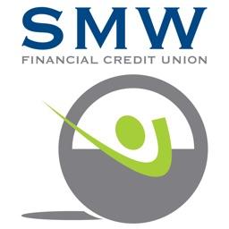 SMW Mobile