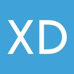 EventsXD