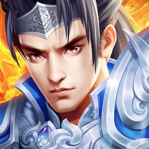 幻想三国-2018全新三国游戏来袭