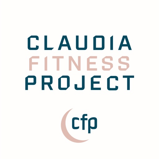 cfp_ Claudia Fitness Project