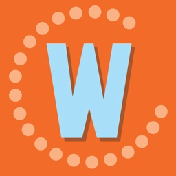 WordWorks!