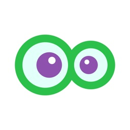Camfrog - Live Streaming Video