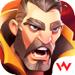 王国守卫军:席卷全球的史诗级战争策略游戏