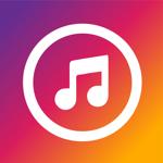 Musica XM hors ligne connexion pour pc