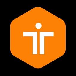 TriadXP