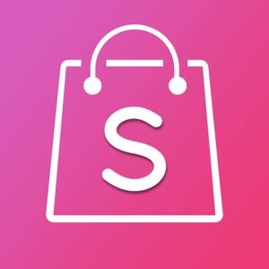 YouCam Shop Beauty & Makeup App Data & Review