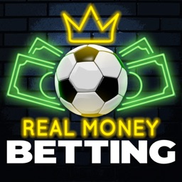 Sports Betting for Real