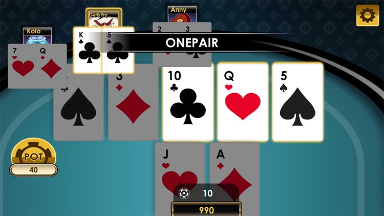 face cards vpc screenshot-5